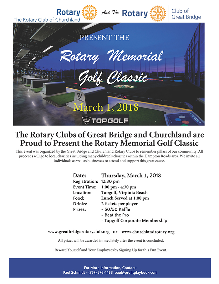 Pages 1 2018_Rotary_Golf_Flyer