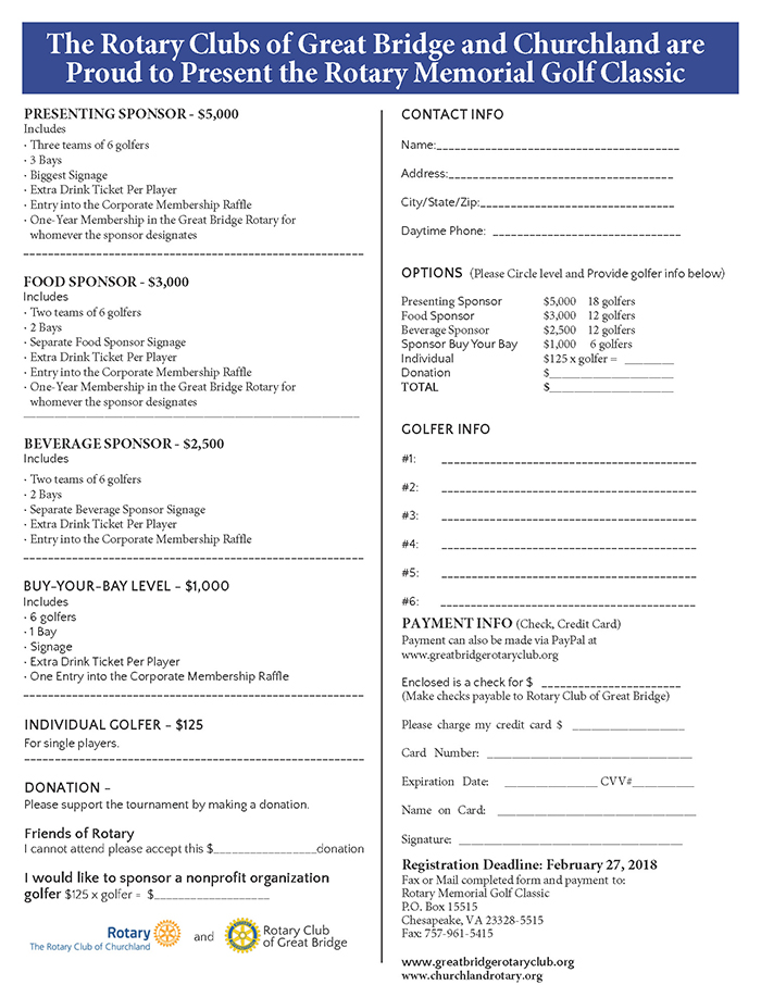 2018_Rotary_Golf_Flyer_Page_2