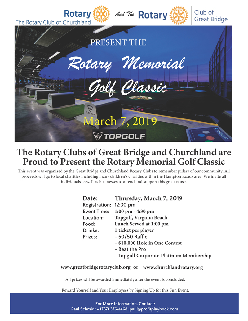 homepage2019_Golf_Flyer_Page_1